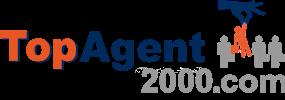 TopAgent2000.com
